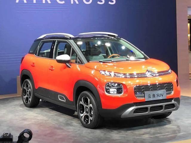 红旗h5上榜!2018北京车展,这几款车竟然来陪玩?