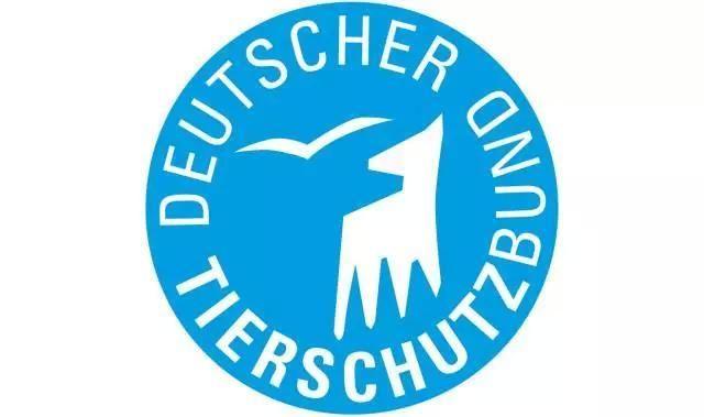 源于纳粹的动物保护法,让德国成了没有流浪狗的国家