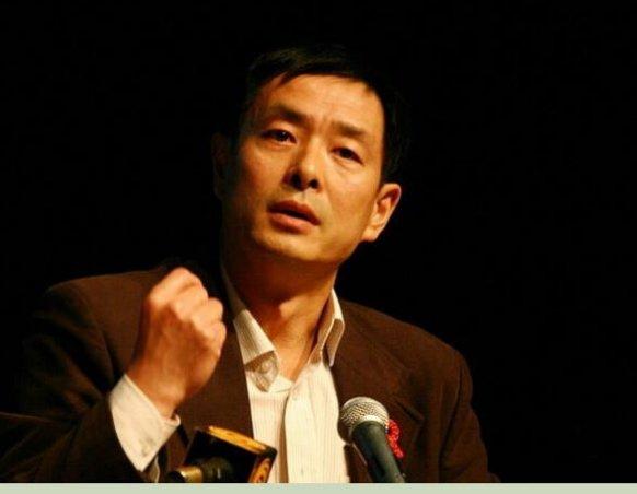 他是中国最暖老丈人,嫁女不要男方彩礼,自己还倒贴了六位数!