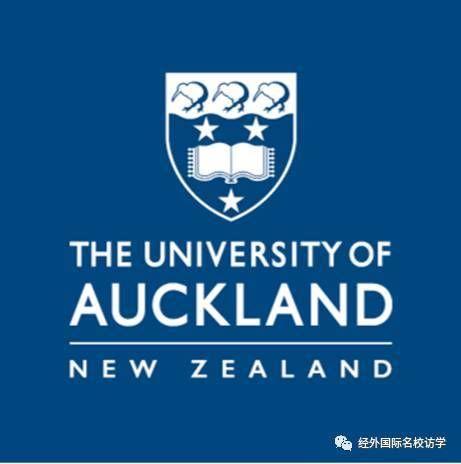 【精彩回顾】毕生游学的v毕生难忘-新西兰经历武昌区小学图片