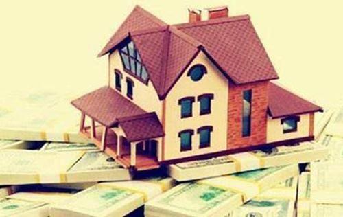 公积金是公司缴纳一半的,公积金能买房也能租房