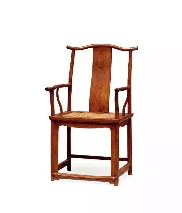 以后,红木家具不一定是买不起,家具买不到买而是送港澳游的图片