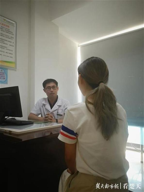 在国外留学无法适应,有00后留学生回国看心理医生
