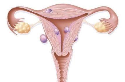 女人月经量变少?可能是这3个因素,你中招了吗