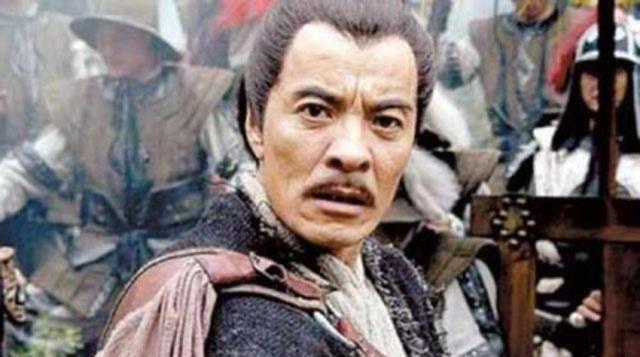 """李自成宣扬""""不纳粮"""",那么李自成庞大的军队,靠什么维持"""