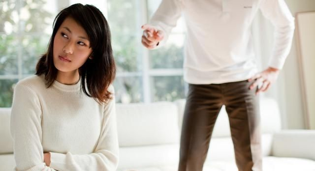 100对离异夫妻告诉你:怎样对另一半,你才不至于离婚