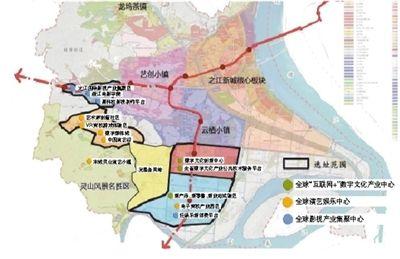 杭州富春山野生动物园