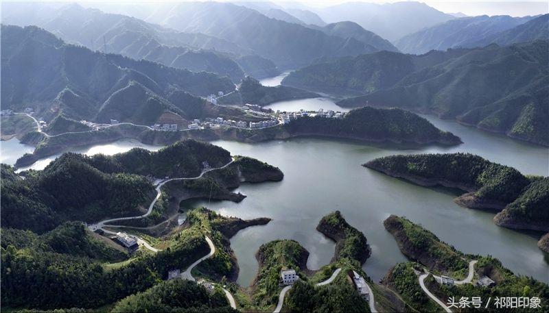 永州�9�c:,(�.�9.�_大山深处:永州金洞国家森林公园