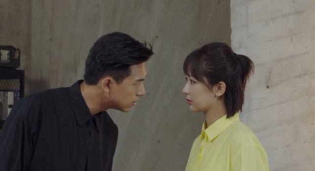 《亲爱的热爱的》韩商言求婚成功,大喜之日进错房间,佟年去哪了