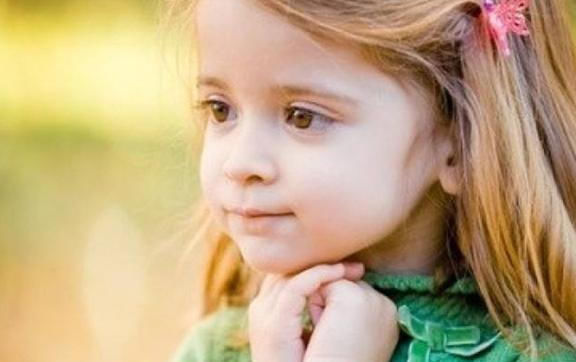 """孩子小时候有这些""""特征"""",长大后多半会没出息,你家娃有吗?"""