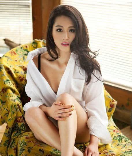 <b>32岁无人敢娶,曾比杨紫还红,张一山为她配戏,如今成这样</b>