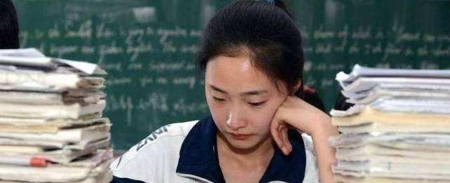 学霸总结:高中三年中,养成四种好习惯,逆袭高考不困难!