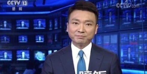 """《新闻联播》难倒美国翻译官:""""满嘴跑火车""""怎么译?"""