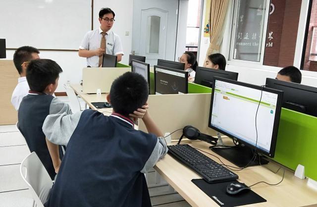 """教育部:未来3年将实施""""教师淘汰制"""",在职教师做好准备"""