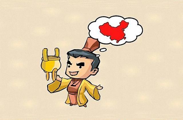 猜成语 扫帚是什么成语_看图猜成语两扫帚是什么答案 两把扫帚