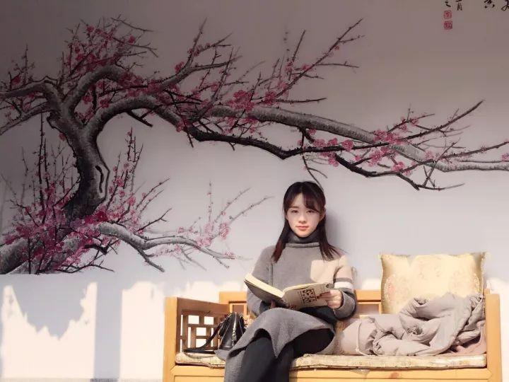 汇聚创意力量领航南京设计