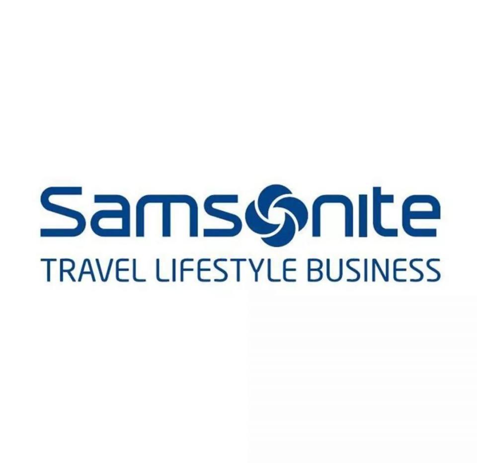 logo logo 标志 设计 图标 960_933图片