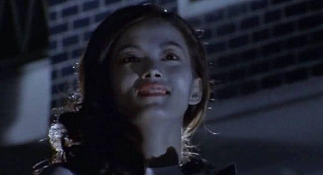 """<b>奥特曼中的那些""""童年阴影"""",你还记得几个?打赌记住一个算我输</b>"""
