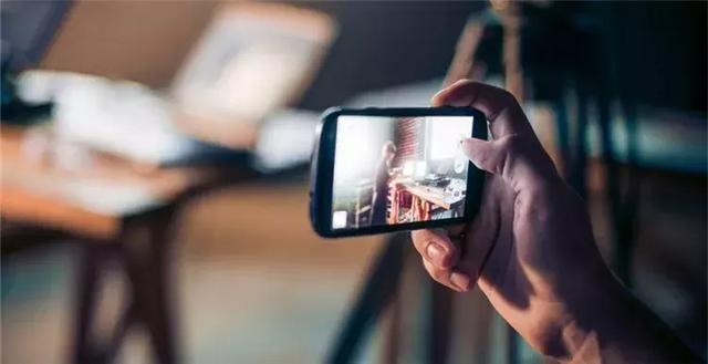 墙裂推荐:14款手机视频编辑App