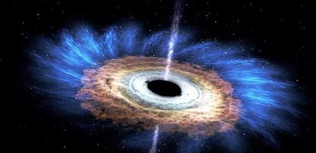 真的收到外星人信号?比宇宙更大的是考试范围好不好!
