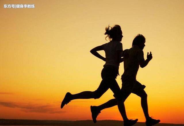 跑步伤膝盖,生命在于静止还是在运动?你,还会去跑步吗