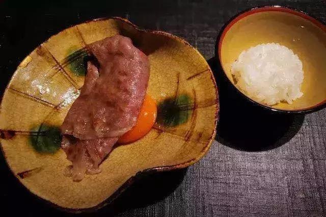 美食美食之吃肉原来是a美食的一件事郑集地图图片