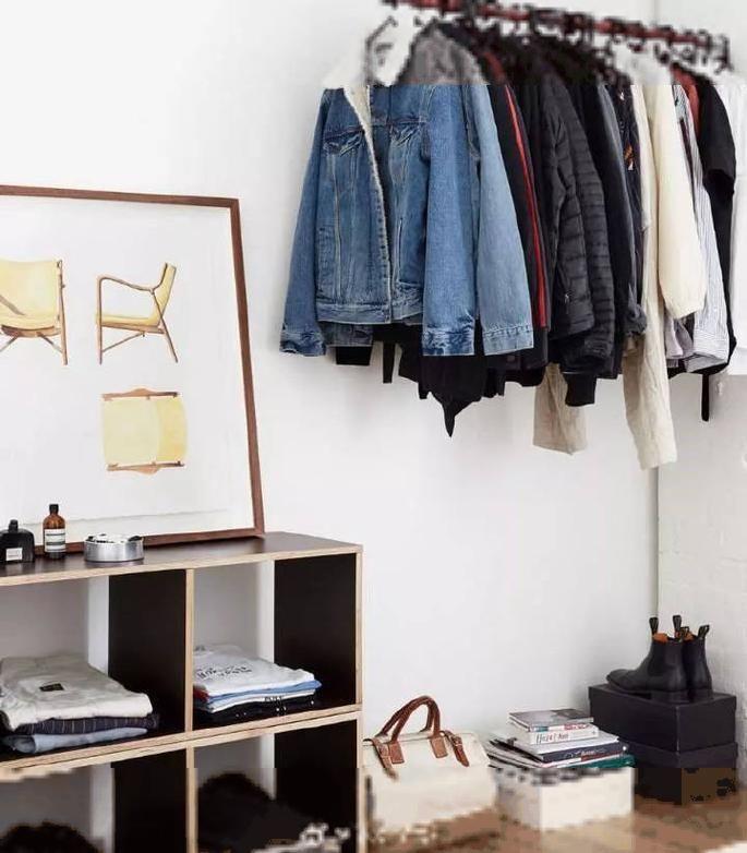 墨尔本一位家具设计师,他的家是这样(v家具)广告设计类专业如何写简历图片