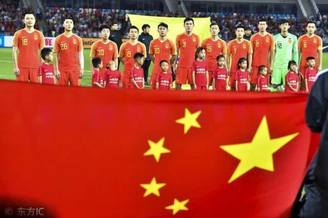 2018中国足球十大新闻:上港夺冠恒大丢霸主 足协新政不断