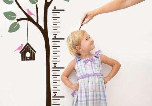 孩子身高不理想?睡觉是关键,很多父母都没有做到