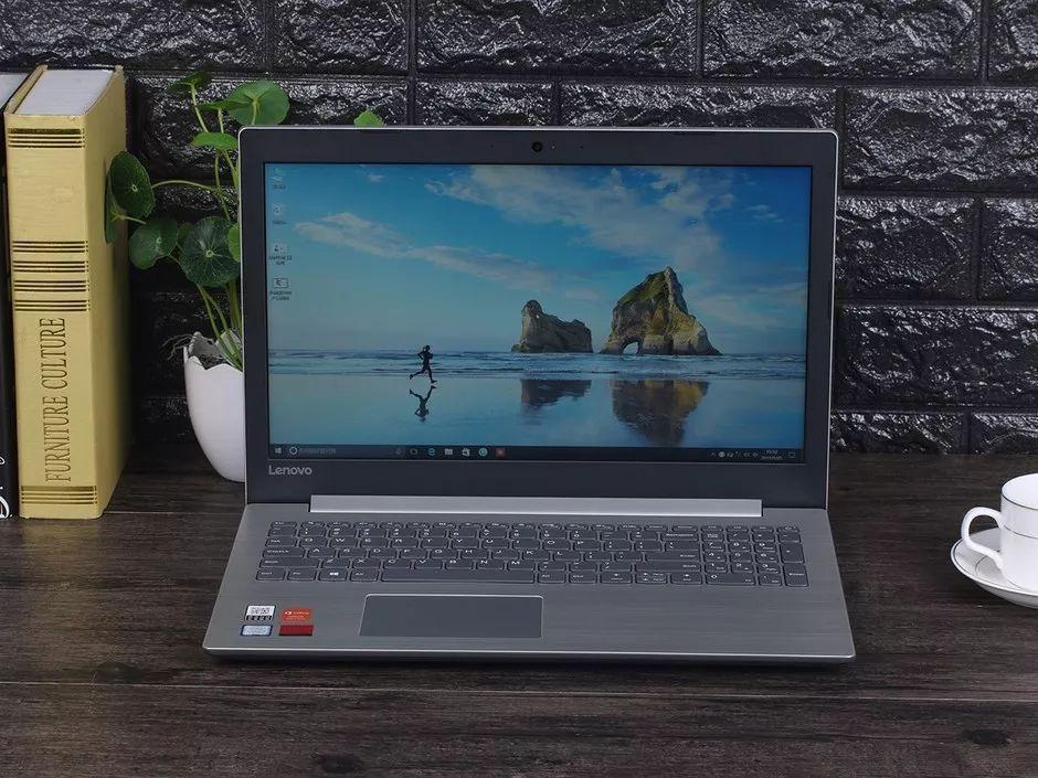 2020笔记本性价比排行_轻薄笔记本电脑性价比排行榜 2020年值得买的高性