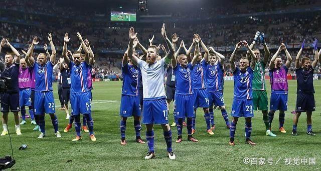 记录2018俄罗斯世界杯,倒计时第五天,d组形势严峻!