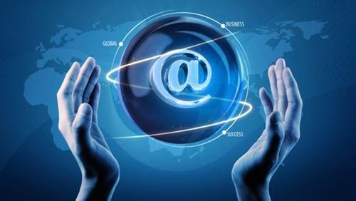 正文  中国互联网金融协会近日在京组织签署《互联网金融从业机构营销