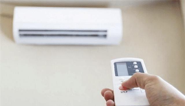 空调26度是最好的温度吗?答案是否定的,快来看看几度最合适!