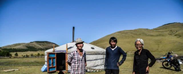 独立之后的蒙古国:老百姓日子过得怎么样?这才是他们真实现状