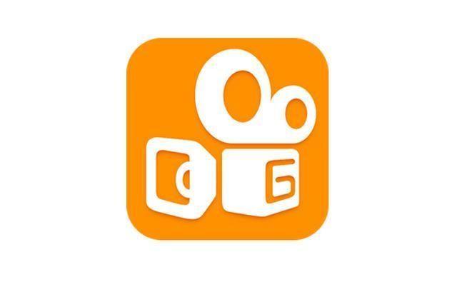 logo logo 标志 设计 矢量 矢量图 素材 图标 640_402