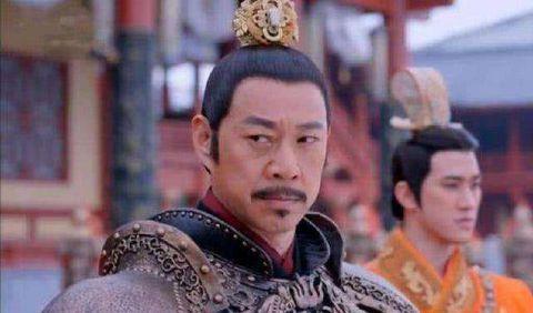 她曾是唐太宗最宠爱的公主,英年早逝,唐高宗却让驸马爷给她陪葬