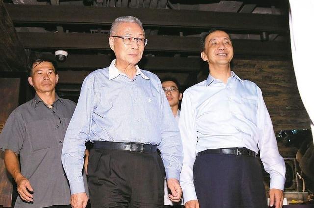 2020年台湾大选辩论会视频