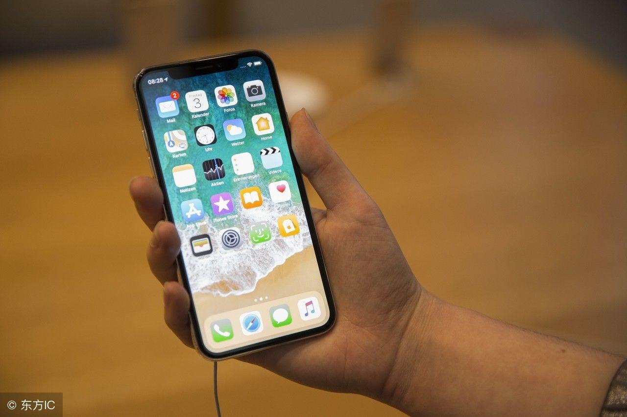 手机���y�`9g*9g,9�^�_如今国产手机性能完全不逊色于苹果手机,为什么人们疯狂追求苹果