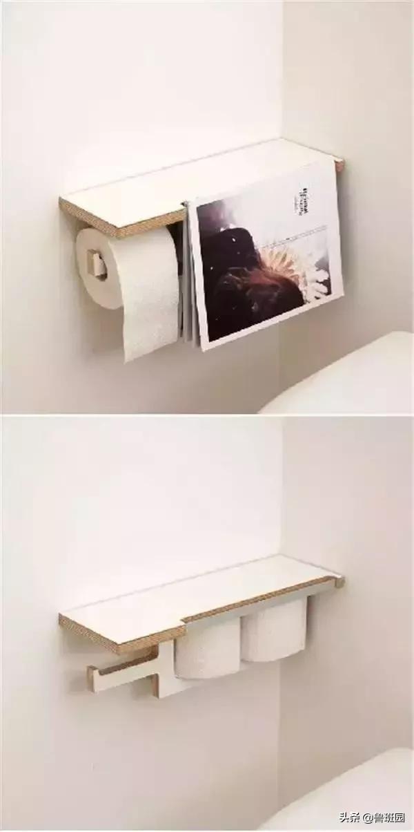 讨喜又实用的小件家具v小件定制家具厂深圳图片