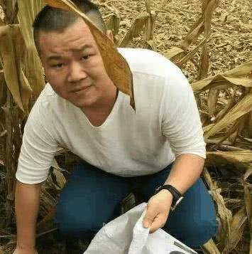 岳云鹏自爆成名后讨厌回农村老家,说出原因大家都沉默了