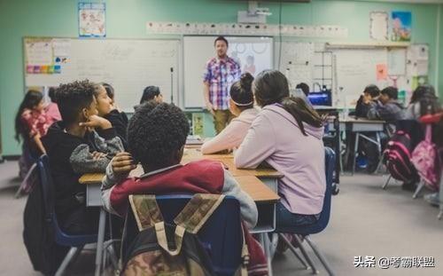 教师资格证认定地点怎么选?