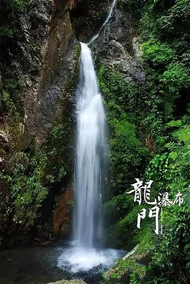 清新空气之中,大有快活胜似神仙感觉 1,自驾车线路:桂林-灵川-九屋图片