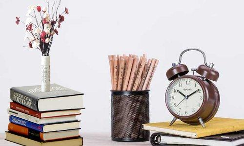 2019上半年陕西教师资格证面试成绩查询公布