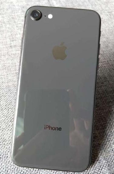 炒冷饭赚新钱!苹果明年将更新iphone8售价650美元