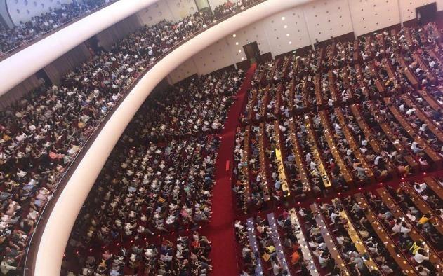德云社美食上海相声,郭德纲一边做美食综艺一国贸360专场在楼几图片