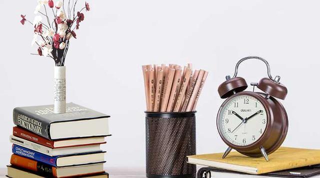 在职研究生报考,专科与本科报考有什么区别?专