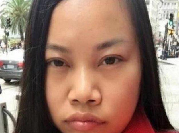 """娱乐圈""""最干净""""的女星!刘亦菲第五,第一的她无人不服!"""