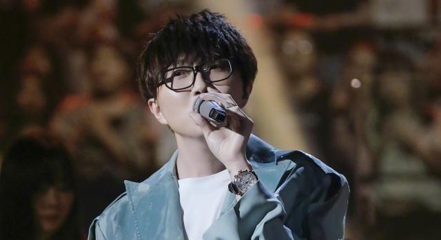 《明日之子3》孙燕姿、华晨宇担任星推官,谁会是下一个新星?