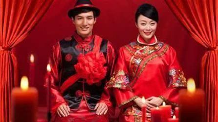 吉星天喜入宿,半年结婚,一年内添丁的三大生肖!