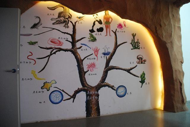 儿童节快乐|沧州动物园来了一群小天使